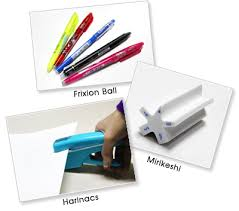 cool handy office supplies. Smart And Handy Stationery Items | JAPAN Monthly Web Magazine Cool Office Supplies L