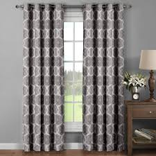 captivating curtain brandnew design wide panels 2017 catalog extra at extra wide curtain panels i2