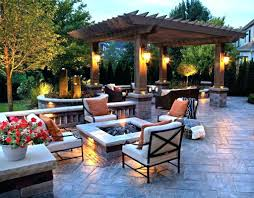 full size of lighting magnificent patio chandelier outdoor 15 stunning chandeliers for gazebos 32 gazebo