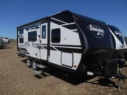 Highland Ridge Vs Grand Design 2019 Grand Design Imagine Xls 21bhe Np3777 Motorhomes