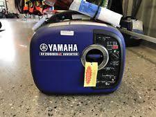 yamaha 2000 generator. yamaha ef2000isv2 2000 watt portable generator - ef2000is ef2000