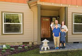 adair homes reviews. Plain Reviews Get The Right Home And Adair Homes Reviews D
