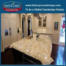 colonial brazil granite stone for solid surface countertops prefeb polished granite countertop cost kitchen tops installation design china factory