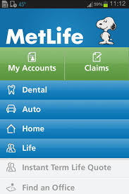 Metlife Auto Insurance Quote Fascinating Metlife Auto Insurance Quote Magnificent Metlife Car Insurance Quote