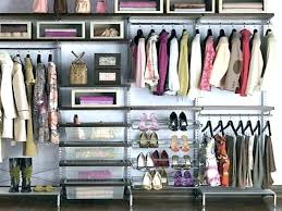 closet systems home depot. Bedroom Closets Home Depot Closet Organizer Systems Awesome .