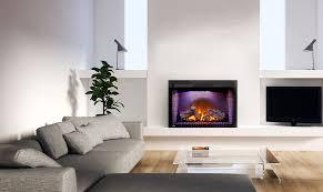 cinema 29 napoleon fireplaces