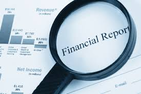 financial statement financial reporting review easy to understand p l cash flow