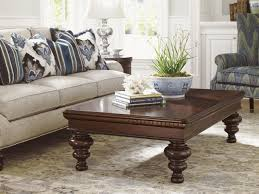 Tommy Bahama Living Room Furniture Tommy Bahama Furnituretommy Bahama Living Room Furniture Expert