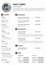 Sample Resume Format Pdf Stunning Sample Resume Format Pdf Adorable Resume Templates Pdf Beautiful