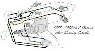1982 corvette headlight wiring diagram car wiring diagram 1977 Corvette Wiring Diagram find a headlight wiring diagram on find images free download 1982 corvette headlight wiring diagram find a headlight wiring diagram 15 bulb wiring diagram 1977 corvette wiring diagram free