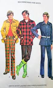 Mccalls Sewing Pattern Awesome Inspiration Ideas