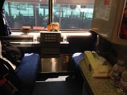 Auto Train Bedroom Cost Psoriasisguru Com Amtrak Superliner Roomette Bedroom  Viewliner Layout Deluxeroom All Superliner Bedroom ...