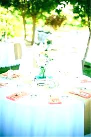 tablecloth for 60 round table inch round table linens diameter seats how many tablecloth for 60