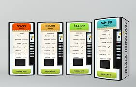 Vending Machine Label Template Inspiration Vending Machine Labels Template Machine Photos And Wallpapers