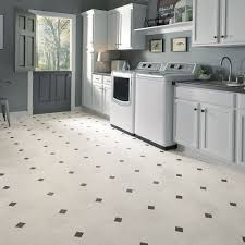 Vinyl Floor In Kitchen Luxury Vinyl Tile Sheet Floor Art Deco Layout Design Inspiration