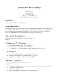 Here Are Pacu Rn Resume Pediatric Oncology Nurse Resume Registered ...