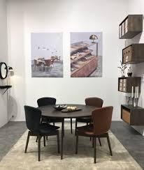 trend furniture. Trend Furniture. String, Imm Cologne 2018 Furniture R
