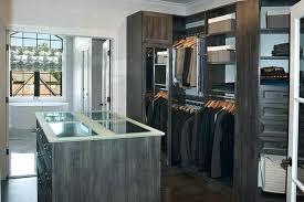 bathroom with walk in closet designs walk through closet with view of master bathroom master bedroom with bathroom and walk in closet design ideas