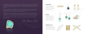Tlc Jewelry Designs Glitters Summer Gift Guide Pages 1 3 Text Version Anyflip