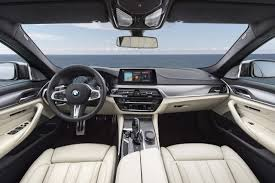2018 bmw m5 interior.  bmw 2018 bmw m550i xdrive with bmw m5 interior