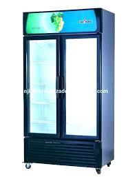 bar refrigerator glass door mini fridge glass door table top mini fridge glass door small refrigerator