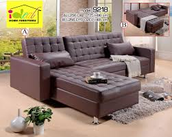 ideal homes furniture. The Reasons To Buy A Sofa Bed Ideal Homes Furniture