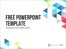 Free 2007 Powerpoint Templates Free Animated Powerpoint Templates 2007 Solacademy Co