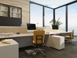 Image Office Room Office Wall Scene Backdrops Vinyl Cloth High Quality Computer Printed Party Photography Studio Background Aliexpresscom Office Wall Scene Backdrops Vinyl Cloth High Quality Computer