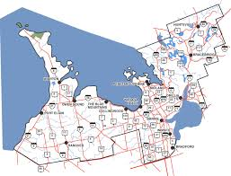 Canadian Nautical Charts Online Canadian Maps Charts Topographical Maps Nautical Maps