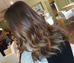 Fall Hair Iamtinamorelli Thecoutureway Couturegirl Saloncouture