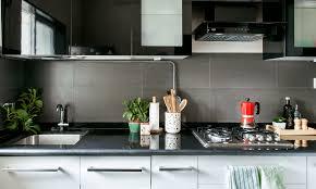 interior home design kitchen. Kitchen Room Interior Home Design