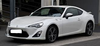 2018 toyota gt. beautiful toyota the next subaru brz and toyota gt86 will be launched in 2018 on toyota gt