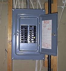 outdated fuse box old house fuse box \u2022 wiring diagrams j squared co how to wire a breaker box for 220v at Home Fuse Box Wiring