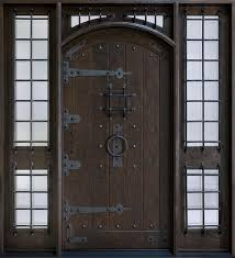 gorgeous exterior door designs for home 21 cool front door designs for houses home epiphany