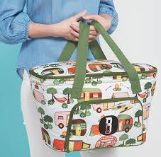 Hostess Special Thirty One Gifts Affordable Purses