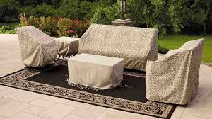 collection garden furniture covers. image of patio furniture cover collection garden covers o