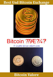 Graphics Card Altcoin Mining Ecc Crypto Currency Charts