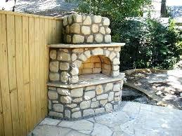diy backyard fireplace plans large size of backyard fireplace for backyard fireplace