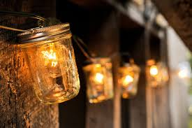 diy home lighting ideas. What Is Interesting From DIY String Lights For Interior Decoration? Not Only Suitable The Room But You Can Use Them All Year Round, Diy Home Lighting Ideas