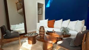 best paint color for office. Livingroom:Best Colors For Living Room Walls Color India Cool Most Popular Paint Gray Green Best Office H