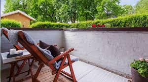 eclectic outdoor furniture. Nice Corner Apartment - Beautiful Eclectic Interior Design Outdoor Furniture C