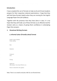 example and illustration essay writing good topics for  argumentative essay topics high school science technology illustrative example papers situationalwritingformatsguidenotesnlvl 130806235349 phpapp01 thumbn