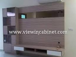 Small Picture Build in Cabinet kitchen cabinet kitchen cabinet malaysia