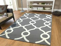 new costco outdoor rugs large size of area rugs rugs rugs under rugs costco outdoor