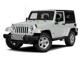 jeep rubicon 2014 white. Delighful White 2014 Jeep Wrangler Rubicon X In Jacksonville FL  Jacksonville Chrysler  Dodge Ram And White