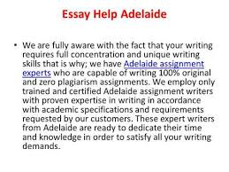 abstract dissertation structure introduction
