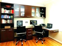 home office solutions. Furniture For Small Office Spaces Space Home  Solutions Commercial Home Office Solutions