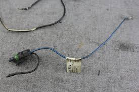 john deere 318 wiring harness john image wiring john deere 316 318 onan b43e b43g 16hp lawn mower wiring harness on john deere 318