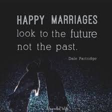 Marriage Quotes Sayings Unique 48 Marriage Quotes And Sayings For 48