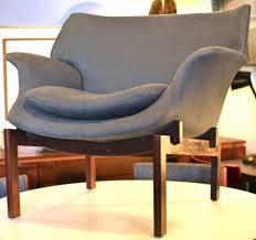 modern furniture designers famous. Luxury Idea Mid Century Modern Furniture Designers Famous List Designer Names D
